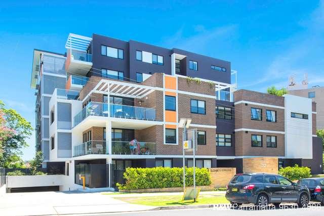 108/19 Prospect Street, Rosehill NSW 2142