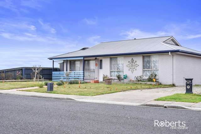 22 Stockmans Road, Evandale TAS 7212