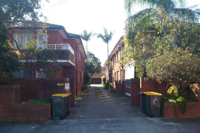 14/89-91 Hampden Road, Lakemba NSW 2195