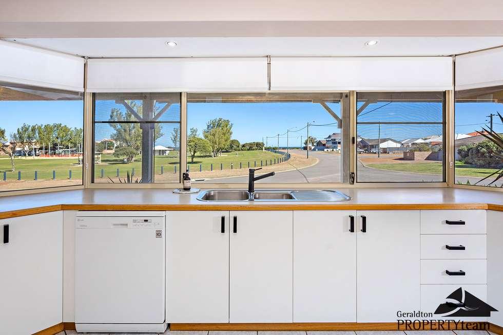 Third view of Homely house listing, 11 Blackburn Crescent, Tarcoola Beach WA 6530