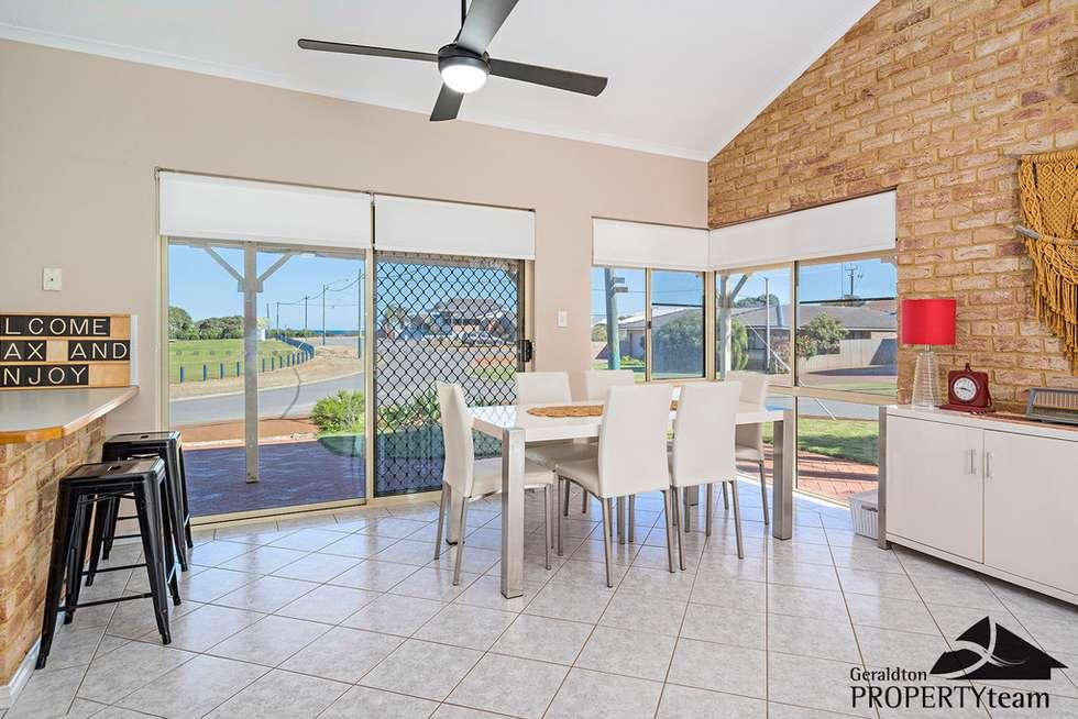 Fifth view of Homely house listing, 11 Blackburn Crescent, Tarcoola Beach WA 6530