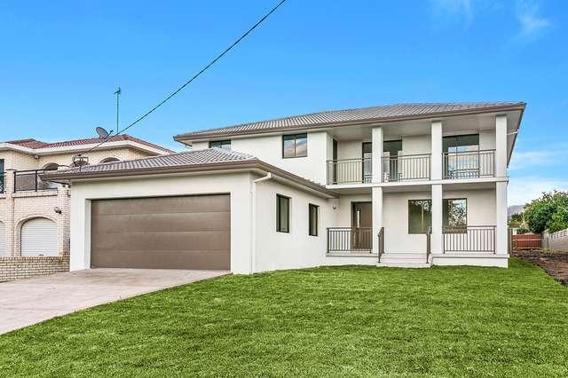 5 Fairy Street, Gwynneville NSW 2500