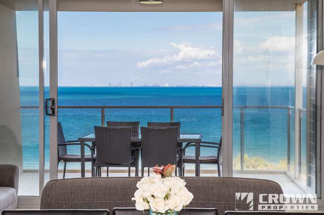 31/83 Marine Pde, Redcliffe QLD 4020