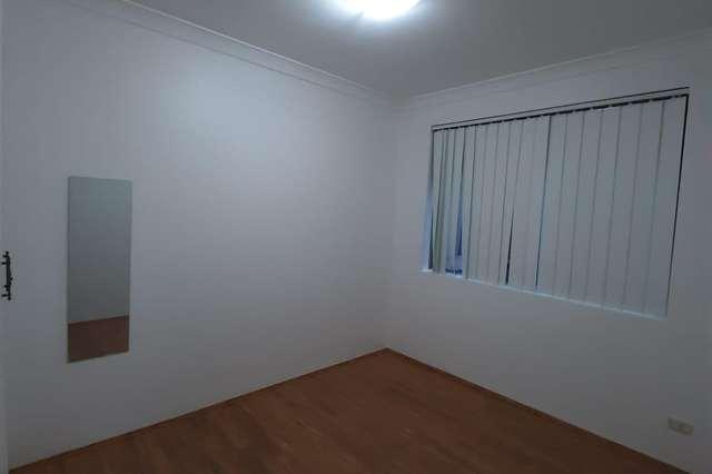 29/27 Campbell Street, Parramatta NSW 2150