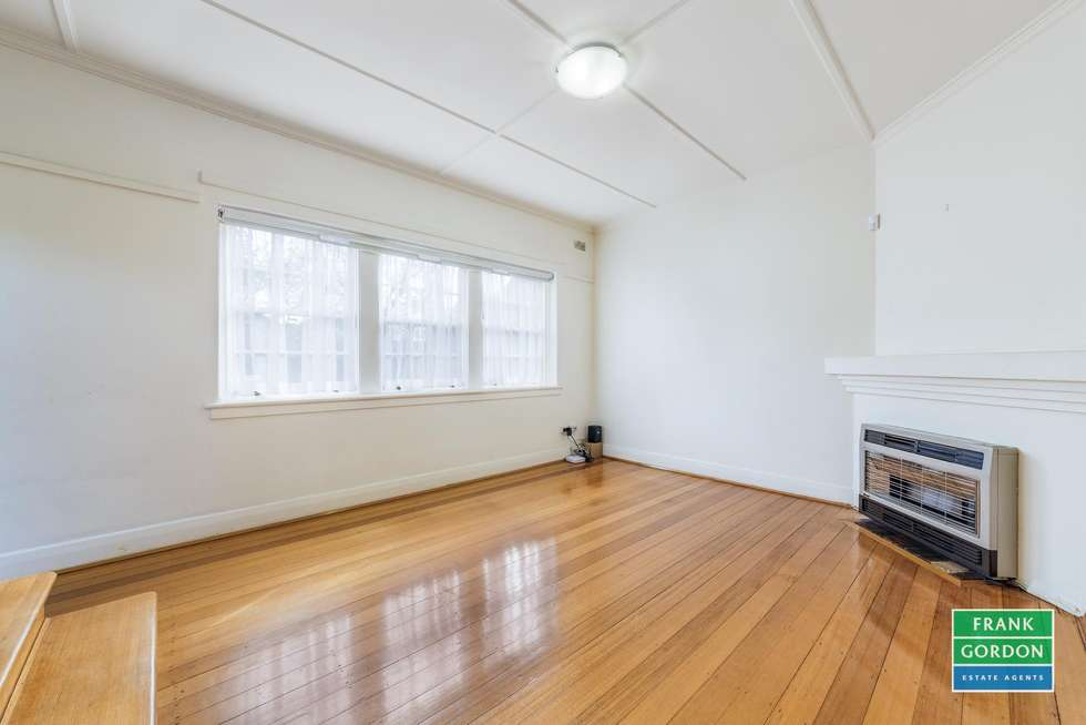 Fourth view of Homely townhouse listing, 18 Griffin Crescent, Port Melbourne VIC 3207