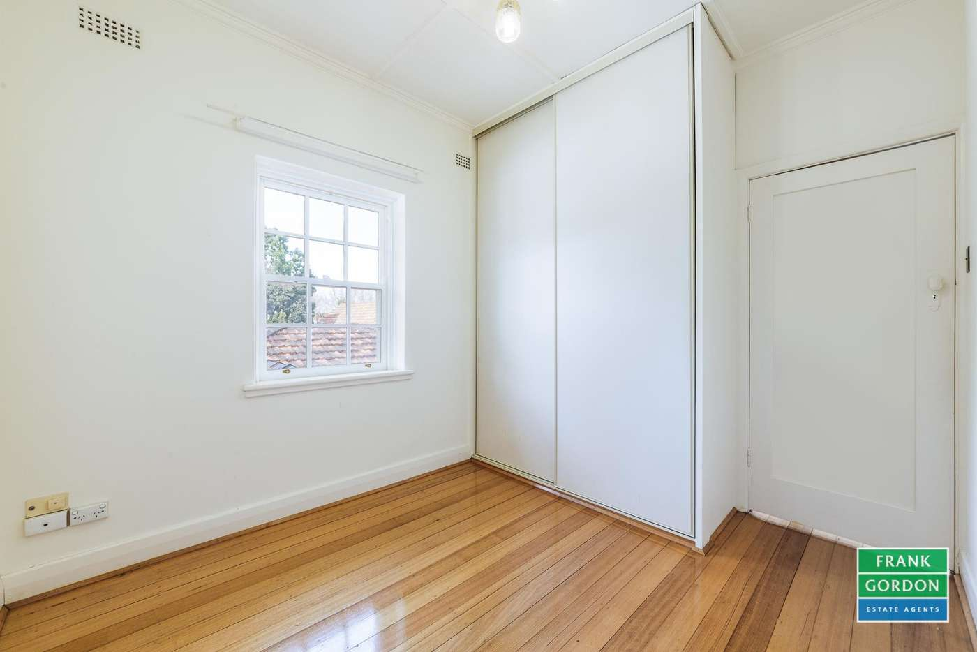 Sixth view of Homely townhouse listing, 18 Griffin Crescent, Port Melbourne VIC 3207