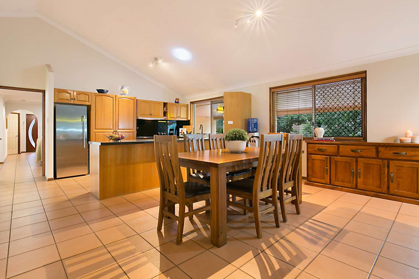 Sixth view of Homely house listing, 7-9 Holm Place, Cornubia QLD 4130