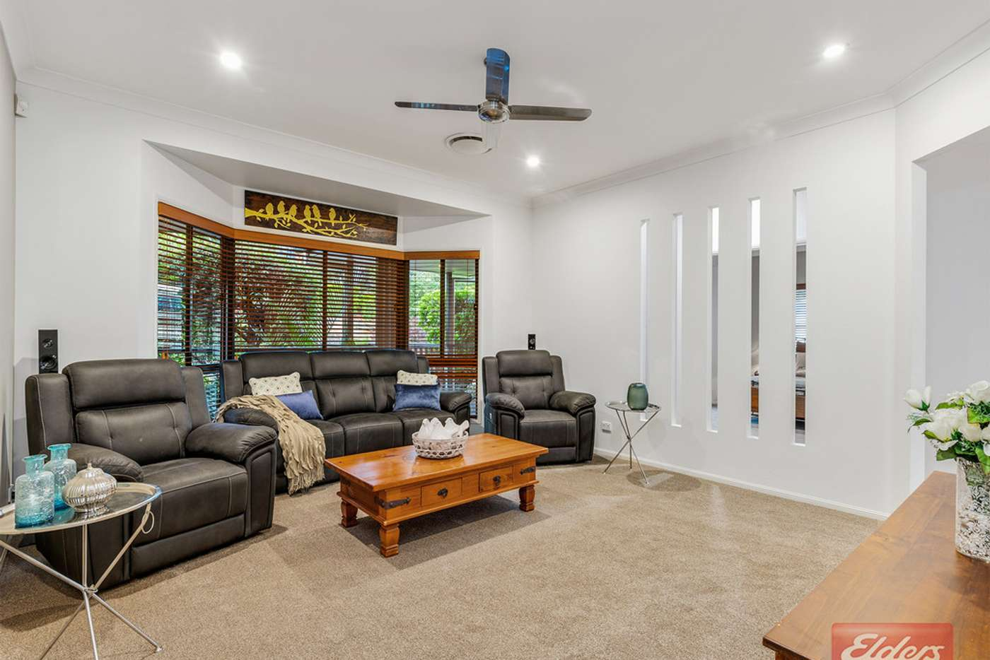 Sixth view of Homely house listing, 5/5 MEOWN COURT, Cornubia QLD 4130