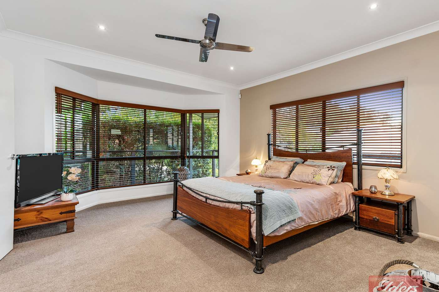 Seventh view of Homely house listing, 5/5 MEOWN COURT, Cornubia QLD 4130