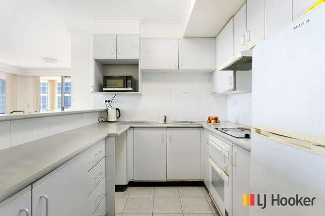 48/438-452 Forest Road, Hurstville NSW 2220