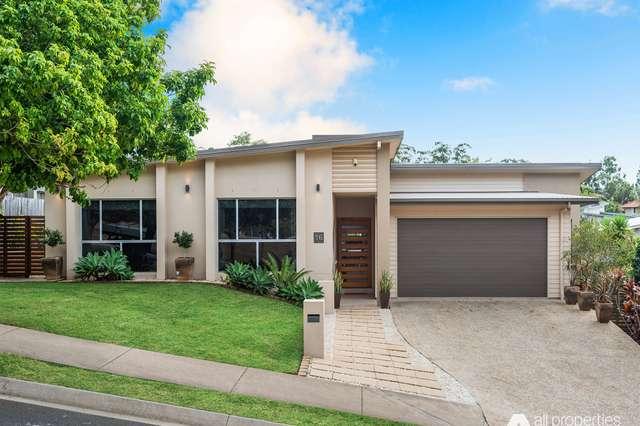 16 Rufous Crescent, Brookwater QLD 4300