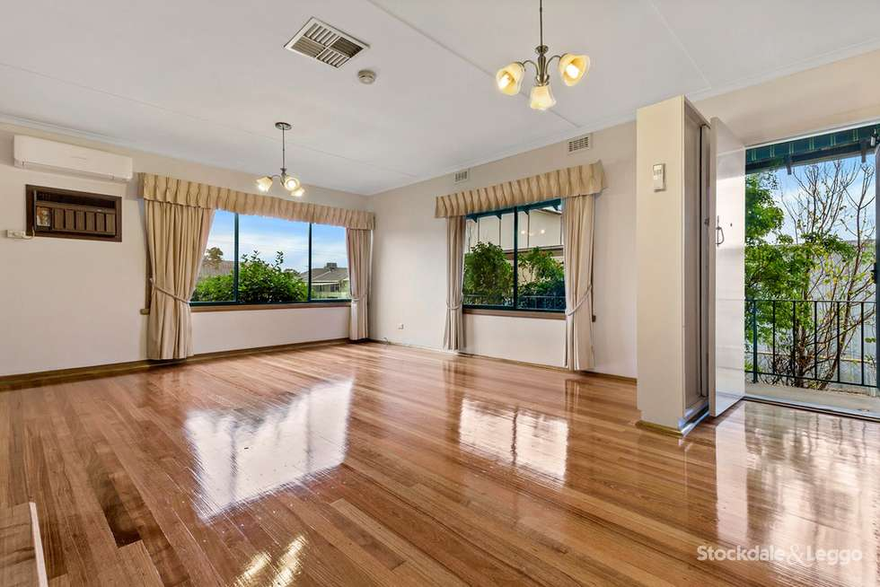 Fourth view of Homely house listing, 22 Vervale Avenue, Fawkner VIC 3060