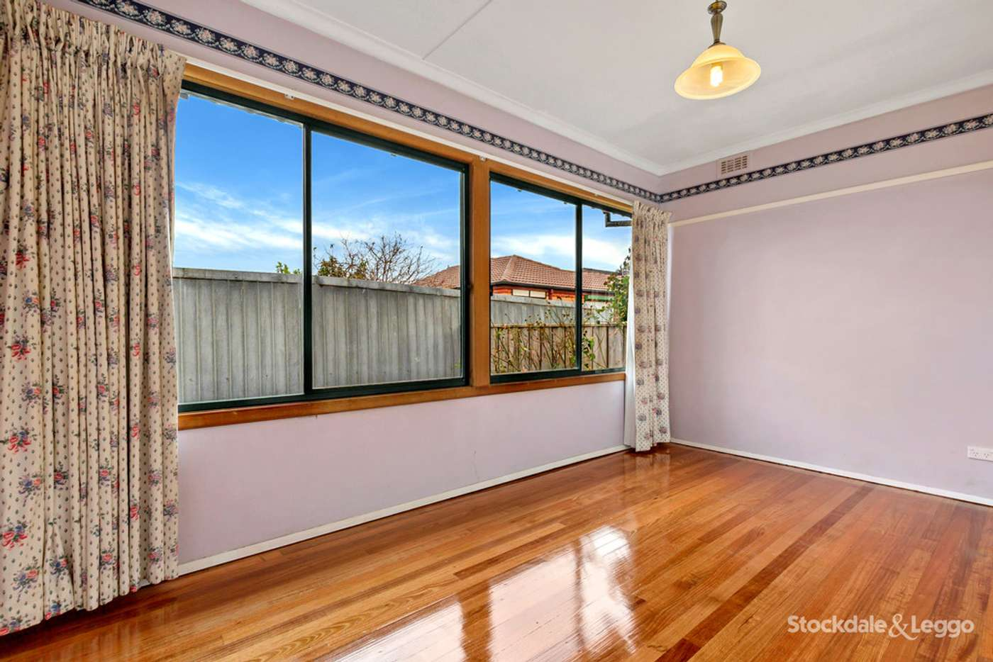 Sixth view of Homely house listing, 22 Vervale Avenue, Fawkner VIC 3060