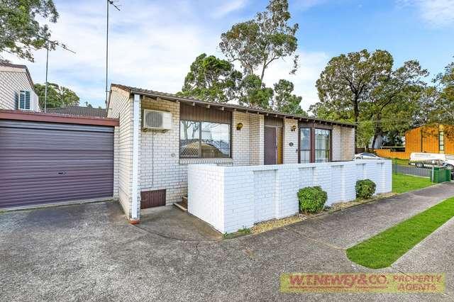 1/14 Leemon St, Condell Park NSW 2200