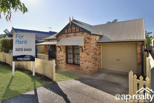 58 Saint James Street, Forest Lake QLD 4078