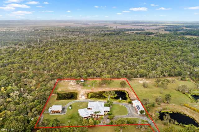 329 Condor Drive, Sunshine Acres QLD 4655