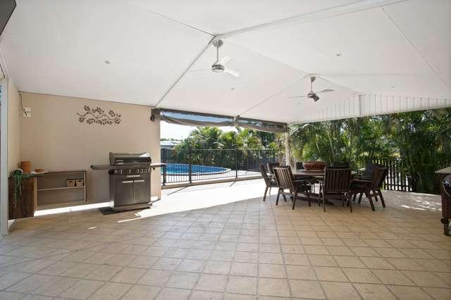 15 Karl Langer Crescent, Mount Pleasant QLD 4740