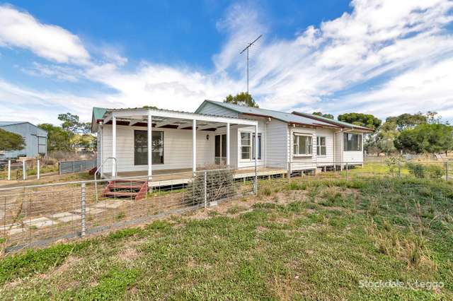 77 Eagle Court, Teesdale VIC 3328