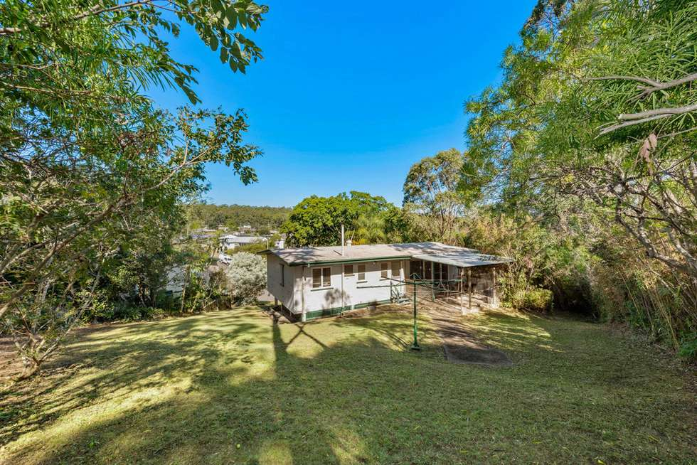 Third view of Homely house listing, 2 Suncroft Street, Mount Gravatt QLD 4122