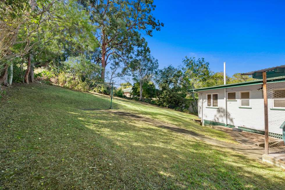 Fourth view of Homely house listing, 2 Suncroft Street, Mount Gravatt QLD 4122