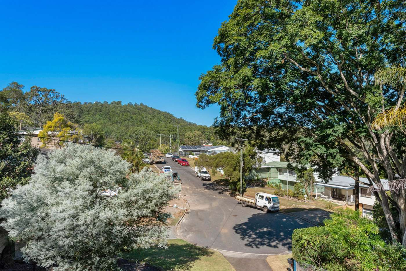 Fifth view of Homely house listing, 2 Suncroft Street, Mount Gravatt QLD 4122