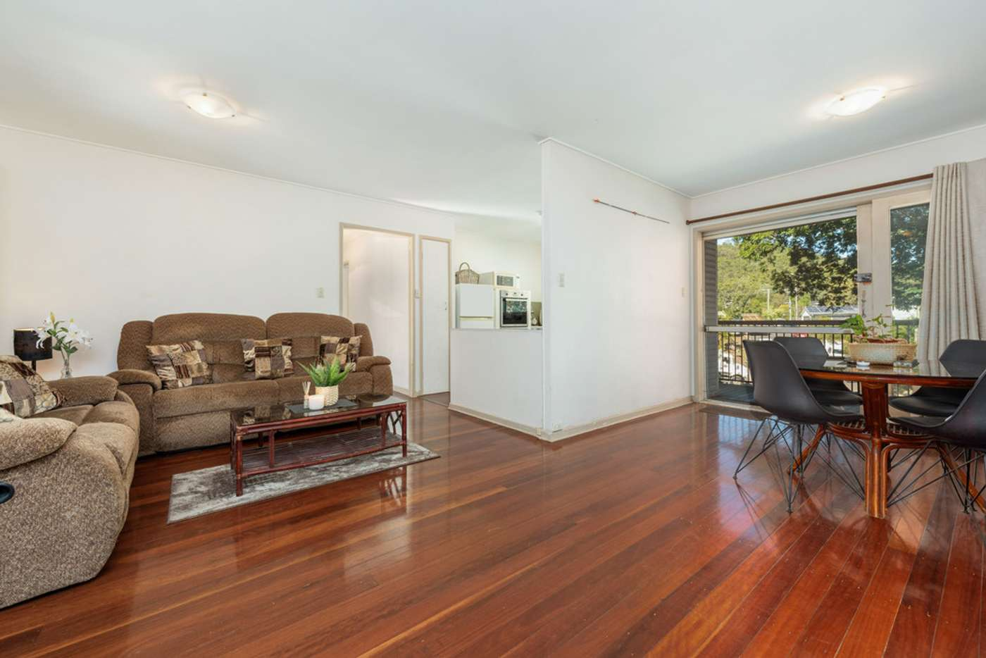 Sixth view of Homely house listing, 2 Suncroft Street, Mount Gravatt QLD 4122
