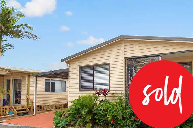 40/90 Seafront Circuit, Bonny Hills NSW 2445