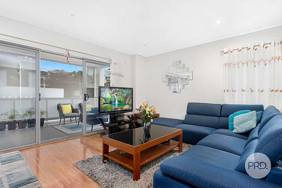 Third view of Homely unit listing, 13/37-41 Gover Street, Peakhurst NSW 2210