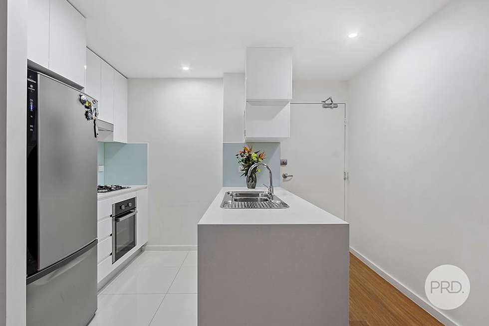 Fourth view of Homely unit listing, 13/37-41 Gover Street, Peakhurst NSW 2210