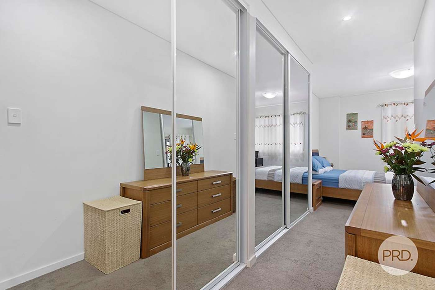 Sixth view of Homely unit listing, 13/37-41 Gover Street, Peakhurst NSW 2210