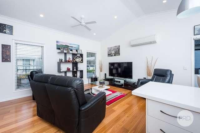 32/1 Fleet Street, Salamander Bay NSW 2317