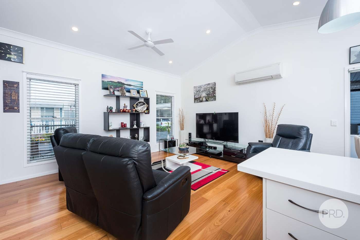 Main view of Homely house listing, 32/1 Fleet Street, Salamander Bay NSW 2317
