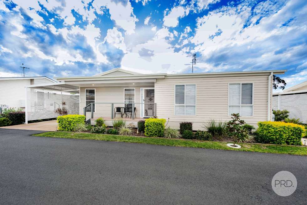Third view of Homely house listing, 32/1 Fleet Street, Salamander Bay NSW 2317