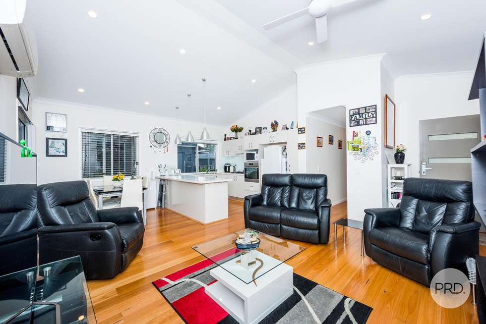 Fourth view of Homely house listing, 32/1 Fleet Street, Salamander Bay NSW 2317