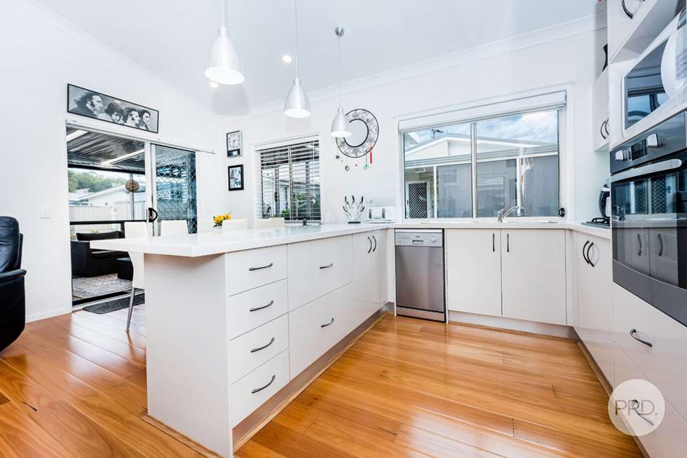 Fifth view of Homely house listing, 32/1 Fleet Street, Salamander Bay NSW 2317