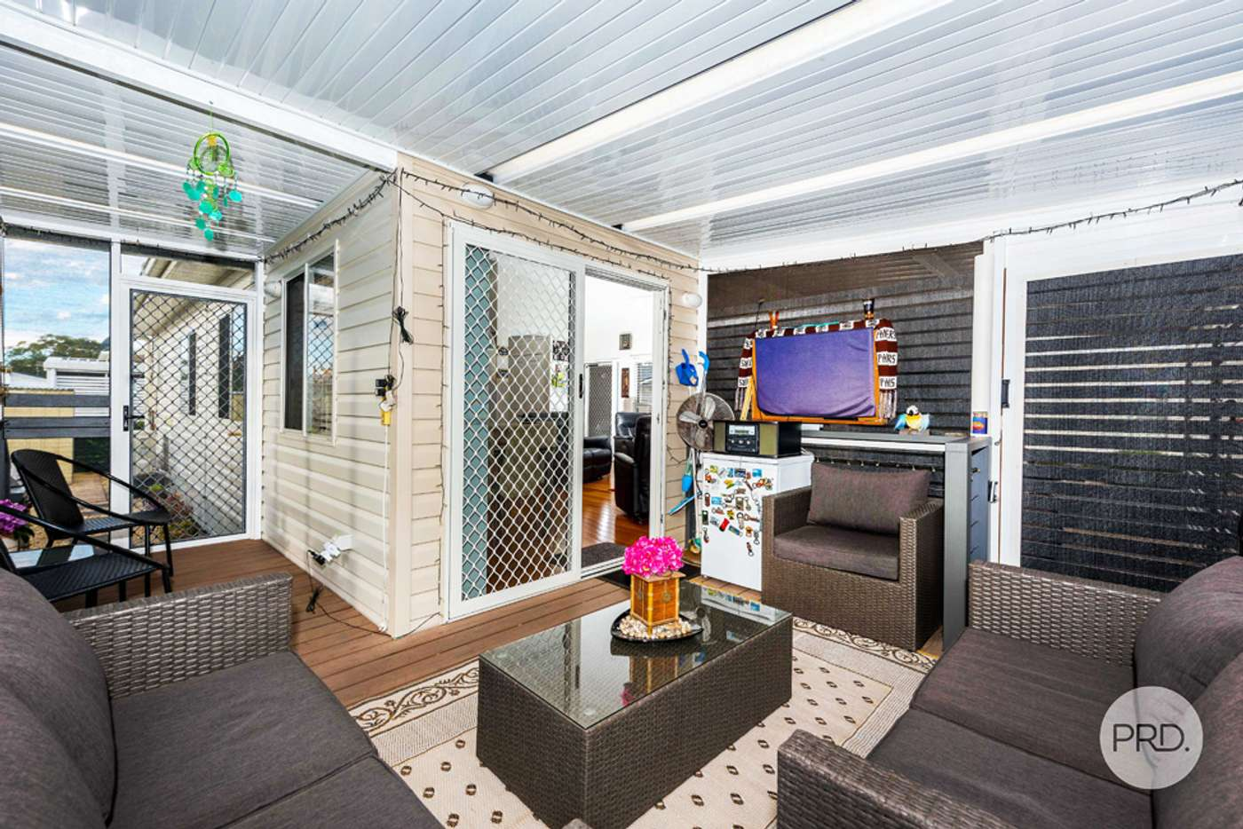 Sixth view of Homely house listing, 32/1 Fleet Street, Salamander Bay NSW 2317