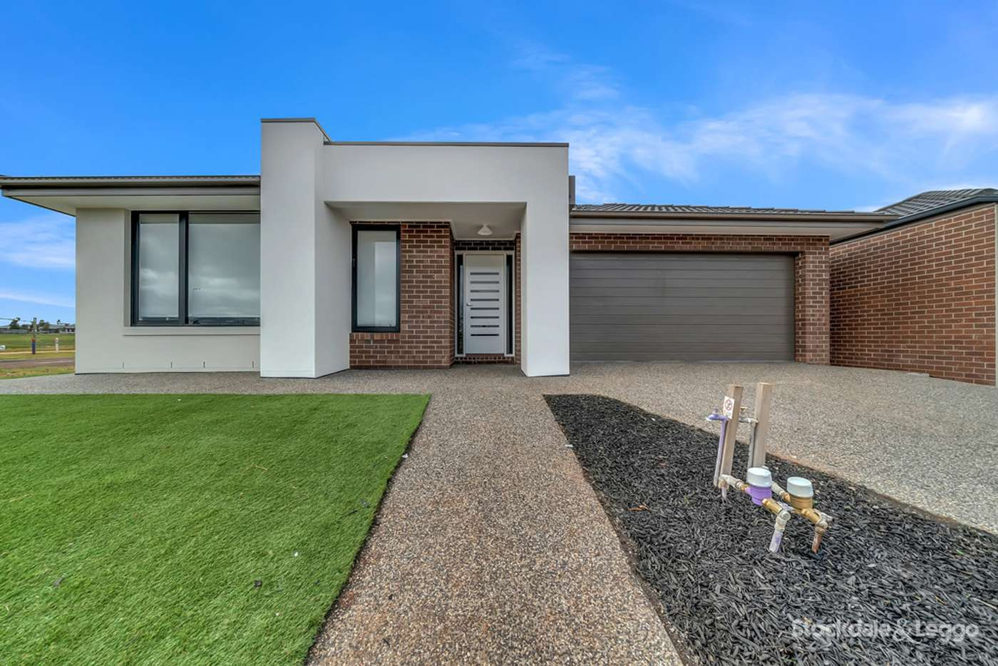 Main view of Homely house listing, 19 Azadi Crescent, Strathtulloh VIC 3338