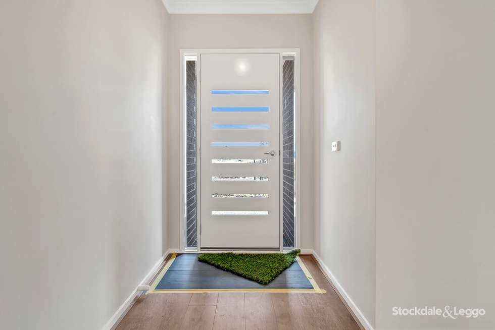 Third view of Homely house listing, 19 Azadi Crescent, Strathtulloh VIC 3338