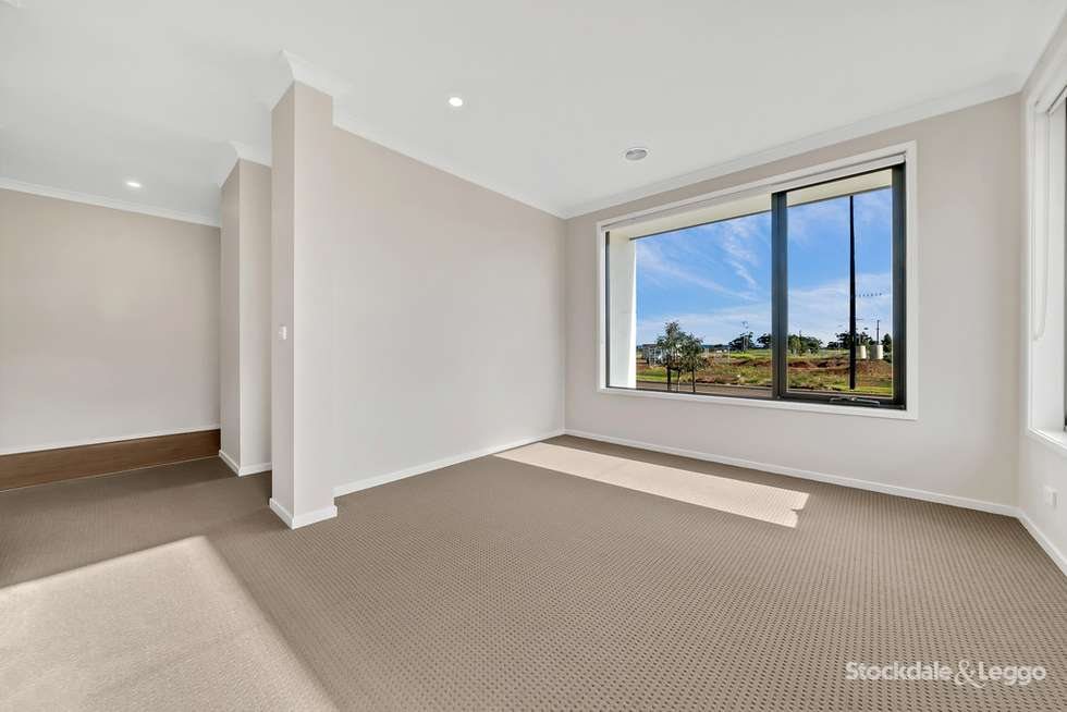 Fourth view of Homely house listing, 19 Azadi Crescent, Strathtulloh VIC 3338