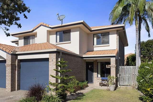 5/2 Bos Drive, Coomera QLD 4209