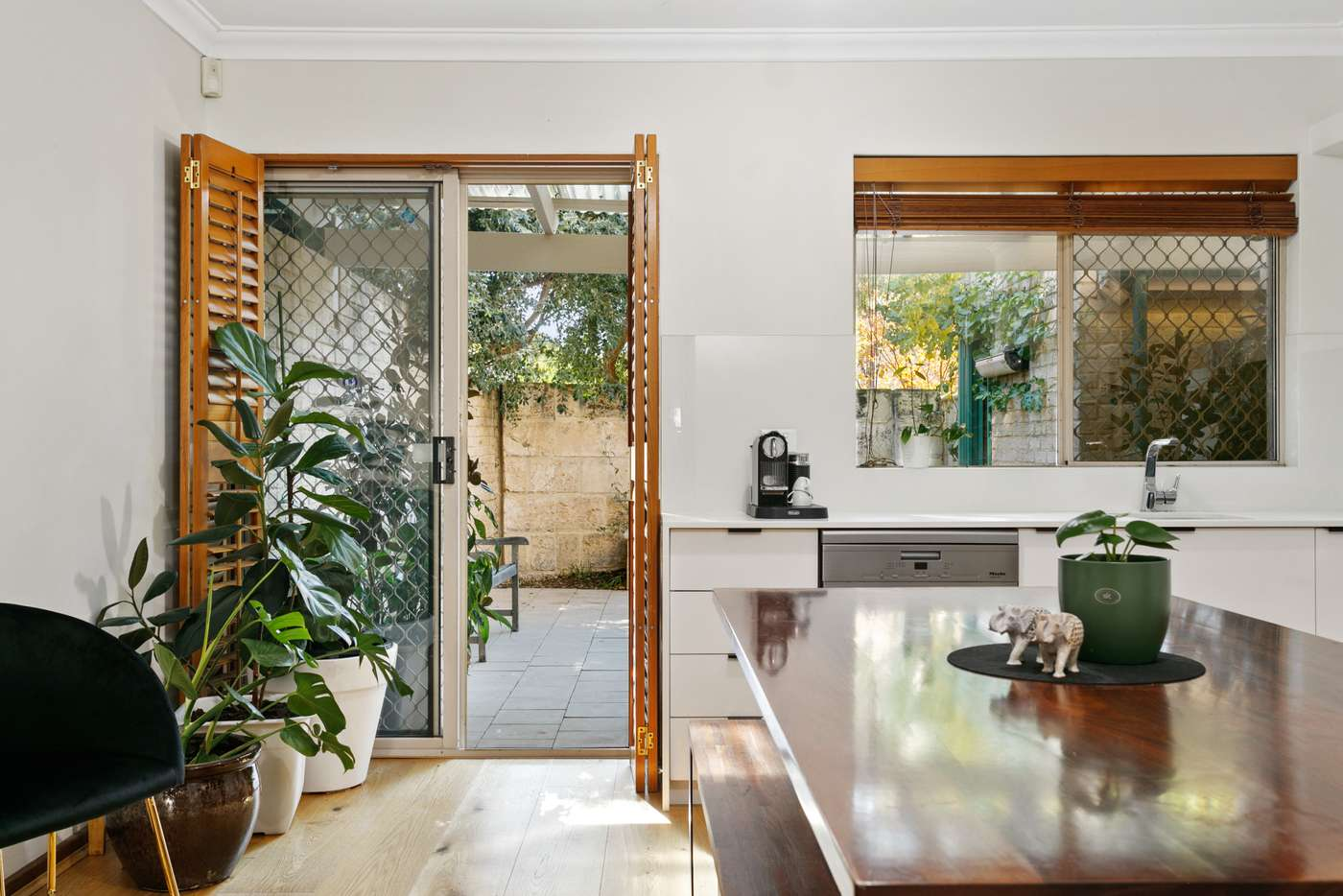 Main view of Homely house listing, 176A Harold Street, Mount Lawley WA 6050