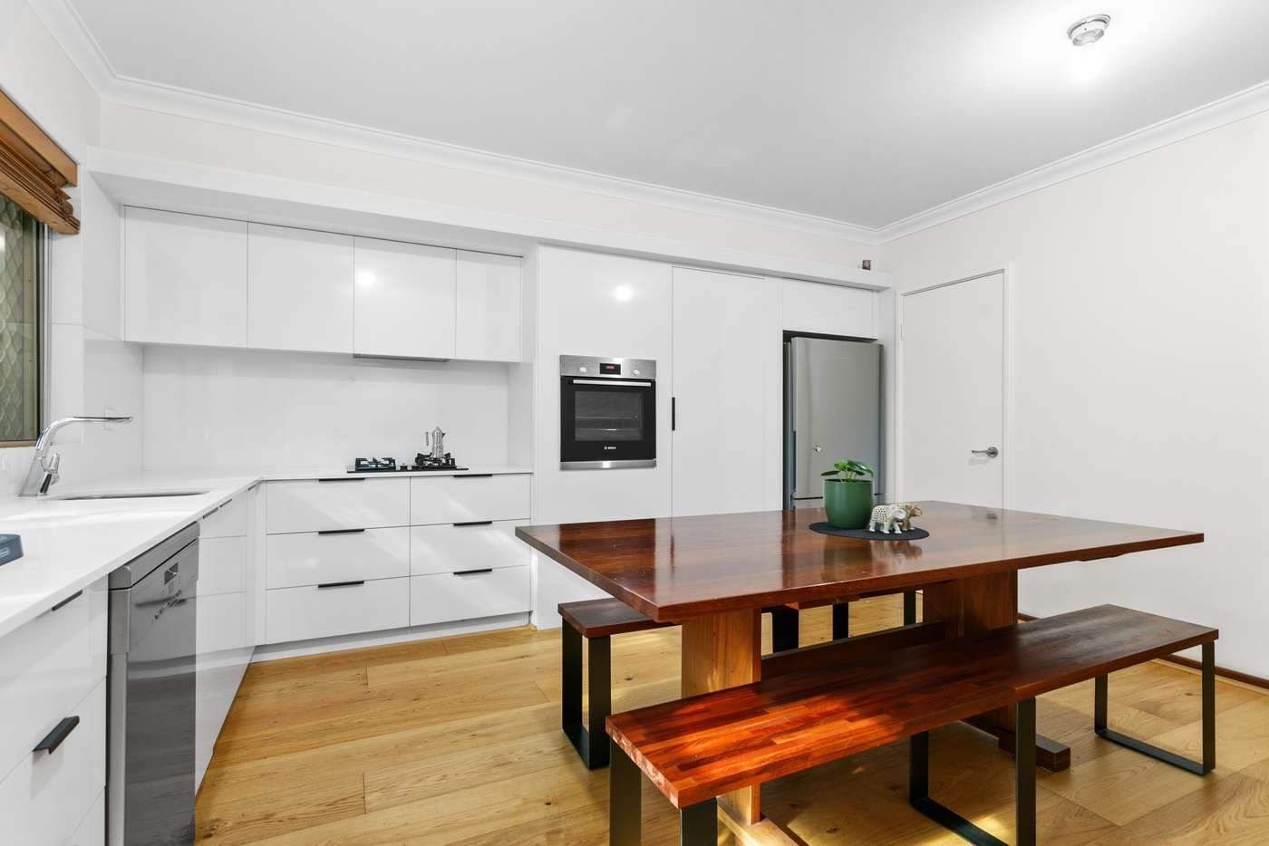 Sixth view of Homely house listing, 176A Harold Street, Mount Lawley WA 6050