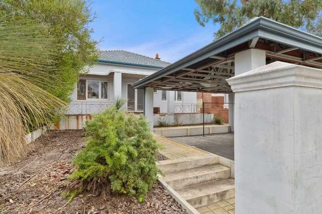 105 Zebina Street, East Perth WA 6004