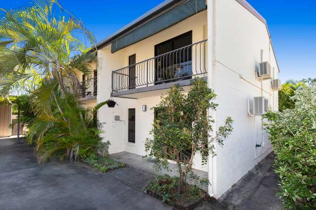 5/47 Warburton Street, North Ward QLD 4810