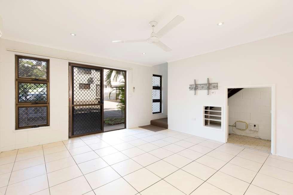 Fourth view of Homely unit listing, 5/47 Warburton Street, North Ward QLD 4810