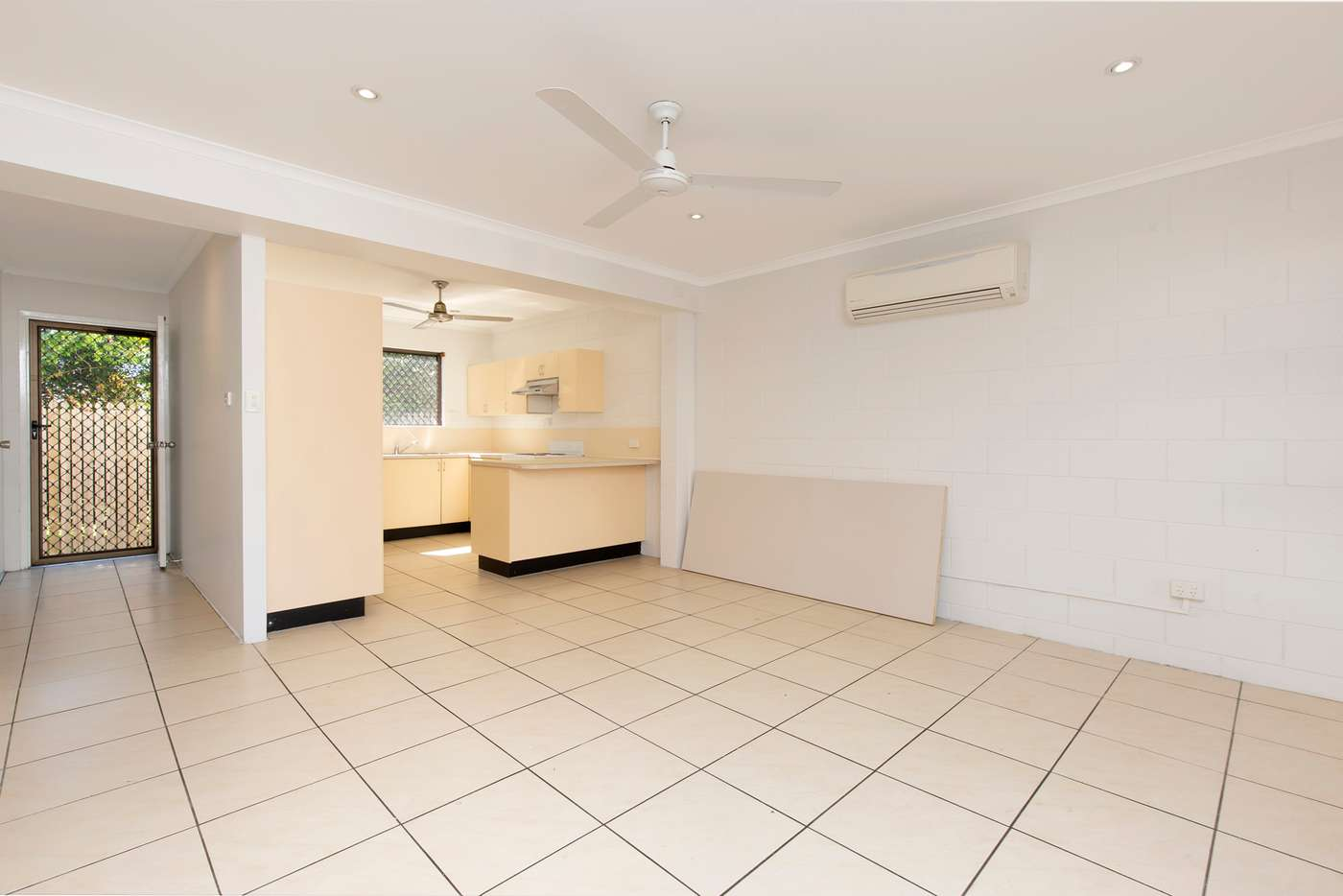 Fifth view of Homely unit listing, 5/47 Warburton Street, North Ward QLD 4810