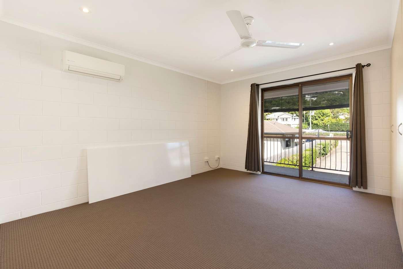 Sixth view of Homely unit listing, 5/47 Warburton Street, North Ward QLD 4810