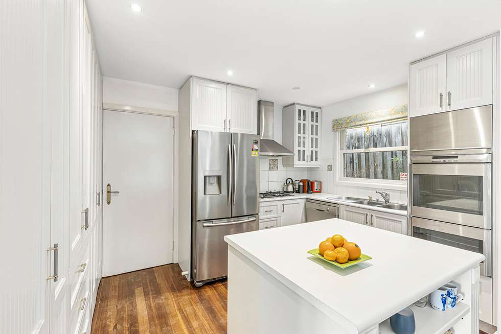 Third view of Homely house listing, 23 Abbott Street, Balwyn North VIC 3104