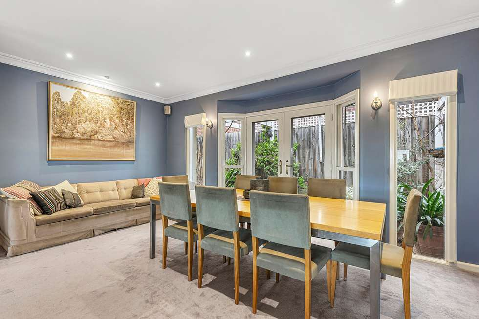 Fourth view of Homely house listing, 23 Abbott Street, Balwyn North VIC 3104