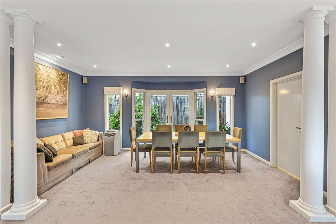 Fifth view of Homely house listing, 23 Abbott Street, Balwyn North VIC 3104